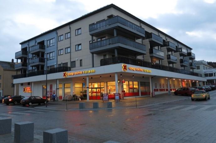 retail-andalsnes-sentrum