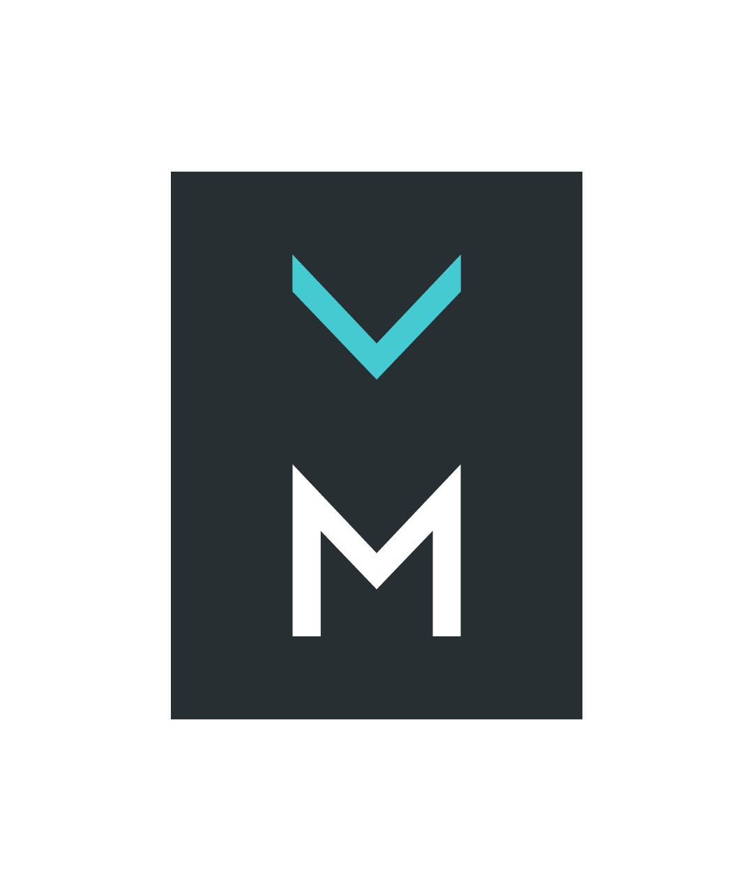Møller Eiendom_logosymbol_RGB