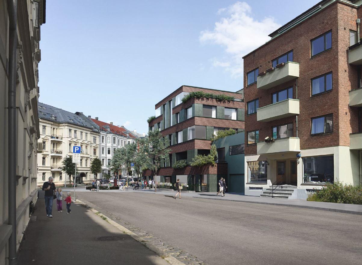 SOMMER-1-LITEN-FIL-8998434